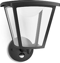Philips 15488/30/16 - LED Außenleuchte mit