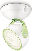 Philips 53230/33/16 - LED -Strahler MYLIVING DYNA