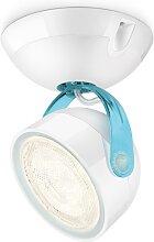 Philips 53230/35/16 - LED -Strahler MYLIVING DYNA