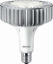 Philips 71388400-LED-Lampe