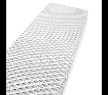 Philips Befeuchtungsfilter für Luftbefeuchter
