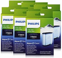 Philips CA6903/10 AquaClean Wasserfilter für