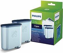 Philips CA6903/22 AquaClean Wasserfilter, für