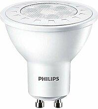 Philips CorePro Ledlamp