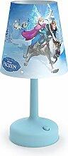 Philips Disney Frozen (Die Eiskönigin) LED
