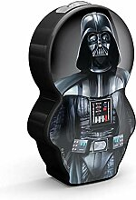 Philips Disney Star Wars Darth Vader LED
