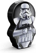 Philips Disney Star Wars Stormtrooper LED