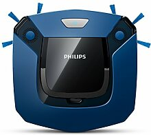 Philips FC8792/01 SmartPro Easy Robotersauger,