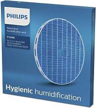 Philips Filter NanoCloud für Luftbefeuchter