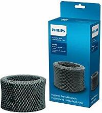 Philips FY2401/30 für Luftbefeuchter Filter