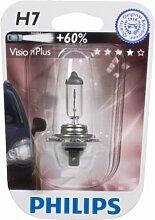 Philips H7 12972VPB1 12 Volt 55 Watt PX26d