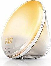 Philips HF3520/01 Wake-Up Light