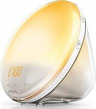 Philips HF3531/01 Wake-Up Light