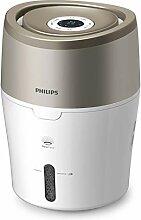 Philips HU4803/01 Luftbefeuchter (bis zu 25m²,
