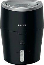 Philips HU4813/10 Luftbefeuchter (bis zu 44m²,
