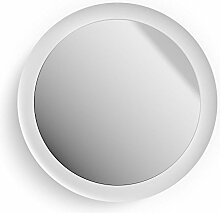 Philips Hue Adore LED Beleuchteter Spiegel Weiß,