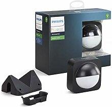Philips Hue Bewegungssensor für den
