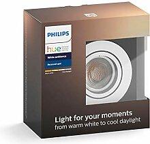 Philips Hue White Ambiance Milliskin -