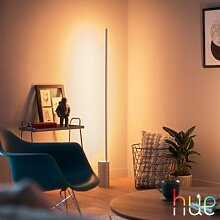 PHILIPS Hue White and color ambiance Signe LED