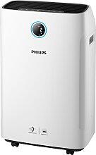 Philips Kombigerät Luftbefeuchter und -reiniger