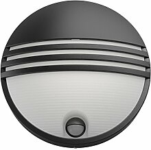 Philips LED-Außenleuchte, Wandleuchte Wandleuchte