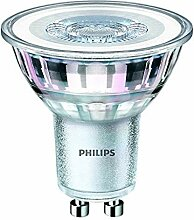 Philips LED Classic Glas warm weiß Spot Licht,