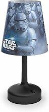 Philips Lighting Star Wars Stormtrooper LED