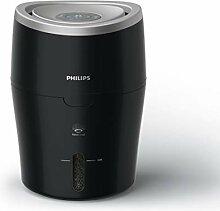 Philips Luftbefeuchter HU4814/10 (bis zu 40 m²,