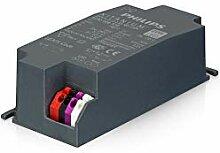 Philips Mini LED Driver Xitanium 150-500mA 24-52V