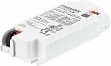 Philips Mini LED Driver Xitanium 150-700mA 20-38V
