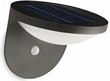 Philips myGarden 178089316 Dusk Solar LED