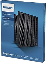 Philips NanoProtect Aktivkohlefilter für