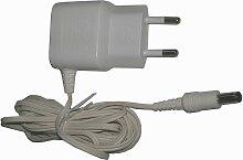 Philips Netzadapter für Rasierer 420303551810