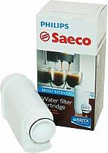 Philips ps84100Kartusche Wasserfilter für cafetière-intenza
