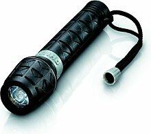 Philips SFL 3361 Krypton Taschenlampe