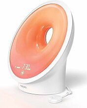 Philips Smart Connect Wake-up Light HF3671/01