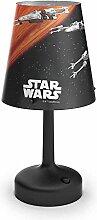 Philips Star Wars Spaceships LED