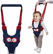 Phiraggit Lauflernhilfe Gehhilfe für Baby Stehen