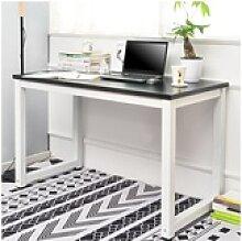 PHOEBE CAT Schreibtisch, Computertisch Bürotisch