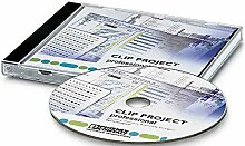 Phoenix 5146053 – Software clip-project-professional