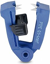 PHOENIX CONTACT Ersatzmesser Wirefox 4/SB, 1212151