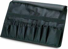 PHOENIX CONTACT Werkzeug-Tasche, Unbestückt, Tool-Wrap Empty, 1212501