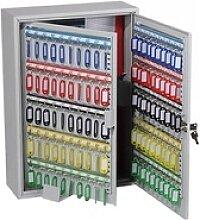 phoenix KC0605K Schlüsselkasten mit 300 Haken
