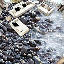 Photo Bodenverdickter Wasserdicht Verschleißfeste