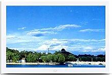 Photo Frame 12 13 14 15 19 22-Zoll ultradünner,