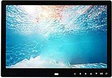 Photo Frame Neuer hochauflösender LED-Bildschirm