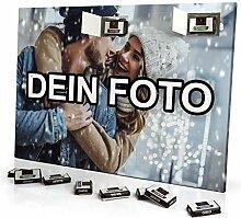PhotoFancy - Foto Adventskalender mit eigenem Bild