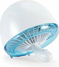 Photokatalysator Anti-Moskito-Lampe-Indoor Mosquito / Bug Trap-Mosquito Killer