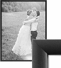 Photolini Alu-Bilderrahmen 30x40 cm