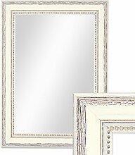 PHOTOLINI Wand-Spiegel 26x36 cm im